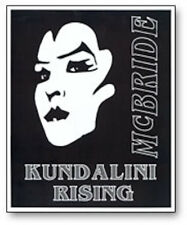 Kundalini Rising Cards (new/improved) McBride from Murphy's Magic