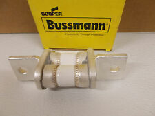 Cooper Bussmann Semiconductor Fuses B9330515