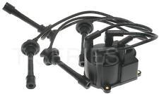 Standard/T-Series JH148T Distributor Cap
