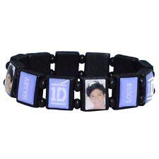 One Direction 'Ex Tour' Bracelet [ Unisex Accessories ] Brand New Gift