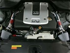 aFe MagnumFORCE Pro Dry S Cold Air Intake 2008-2013 Infiniti G37 Coupe V6 3.7L