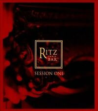 Ritz Bar Paris-Session One, New Music