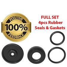 Heater Control Valve Repair Kit for BMW E36, E38,E39, E46, E53, E60-E72, X3, Z3