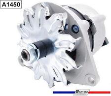 Schema Collegamento Alternatore Trattore : Alternatore trattore fiat in vendita impianto elettrico ebay