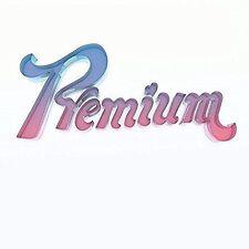 Premium 0648401024128 by Sam Evian CD