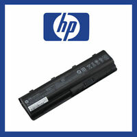 Batteria ORIGINALE per HP PAVILION DV6-3000 series - 1h
