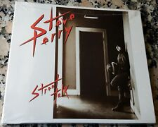 STEVE PERRY Journey Street Talk NEW CD + 3 Unreleased + Bonus Tracks Oh Sherrie