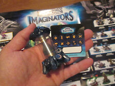 SKYLANDERS IMAGINATORS DARK CREATION CRYSTAL Pack ** RUNE ** NEW  VERY RARE