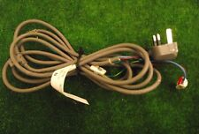 American SAMSUNG Fridge Freezer RS21JLSG CABLE PLUG