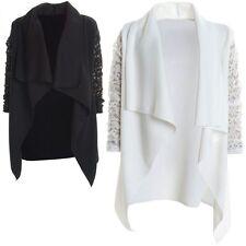 Markenlose Mädchen-Tops, - T-Shirts & -Blusen ohne Muster