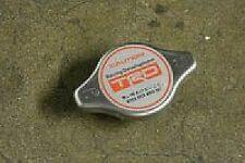 Radiator Cap-Radiator Cap, TRD, N-Type, 18.5psi TOYOTA OEM PTR040000003