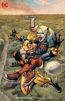 HEROES IN CRISIS #1 JG JONES 1:50 VARIANT DC COMICS TOM KING & CLAY MANN HOT! NM