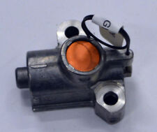 Genuine GM Tensioner 12649233