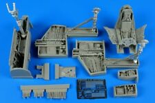Aires 1/32 A-4E/F Skyhawk details set for Trumpeter kit # 2192