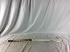 "Gryphon Solo Field Hockey Stick 35"", Right"