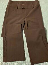 C.P. Company Ladies Trousers