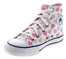 scarpe converse bambina