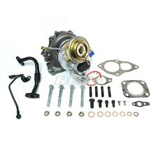 ECLIPSE 1G 2G DSM GST GSX 4G63 TD05 EVO 3 BIG 16G turbo charger (bolt on) 350hp