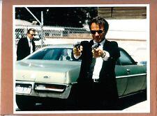 Harvey Keitel, Reservoir Dogs - 8x10 Photo