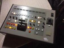 JVC KM-1600 Y/C effetti speciali Generatore Mixer video