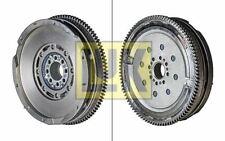 LuK Volant moteur pour LEXUS IS 415 0279 10 - Pièces Auto Mister Auto