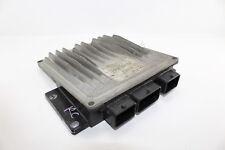 Motorsteuergerät Motor Renault Scenic Megane 8200334419 8200374152 DELPHI