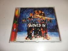 CD  Hanson - Snowed in