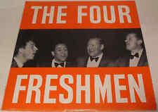 The Four Freshmen - World Record Club TP 197 Vinyl LP Album