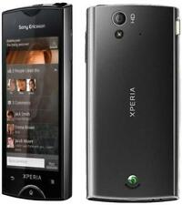 Sony Ericsson Xperia Ray ST18i Gps Wifi 8MP 4gb