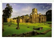 Oxford Collectable English Postcards