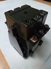 Siemens 3TA23 15-0A Contactor 220-550VAC 80A Coil 240V/50Hz New