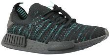 Adidas NMD R1 STLT Parley PK Primeknit Sneaker Turnschuhe AQ0943 Gr 36- 44,5 NEU