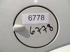 TANKKLAPPE Opel Astra H Caravan 13112001