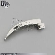 Laryngoscope Blade Novelty Gift Item