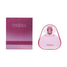 Perfume mujer Mellow Verino EDT 30 ml