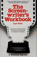 The Screenwriter's Workbook: Exercises and Step-by-Step Instruction for Creati..