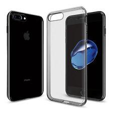 Spigen iPhone 8 Plus / 7 Plus Case Liquid Crystal Space Crystal