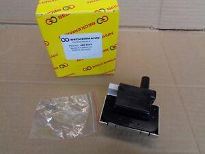New Genuine Beckermann 460-0167 Ignition Coil HONDA ACCORD CIVIC ROVER 400 600