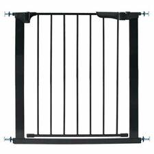 price of Kidco Safety Gate Travelbon.us