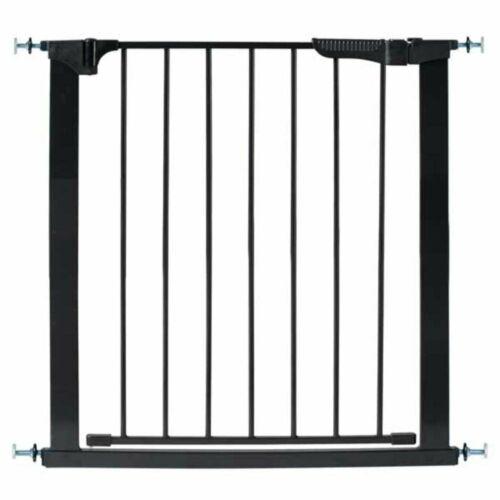 price Kidco Safety Gate Travelbon.us