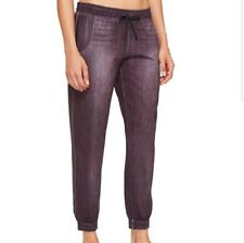 Lucy IndiGO Women's Do Everything Jogger Pant Black Indigo XS S M L XL New