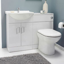 Ceramic Round Bathroom Accessories & Fittings