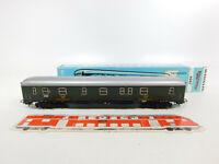 CK472-0,5# Märklin H0/AC 4047 D-Zug-Postwagen DBP/Bundespost 62262 Stg, OVP
