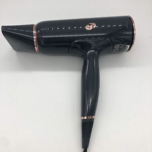 T3 Micro Cura Hair Dryer Digital Ionic Professional Blow Dryer