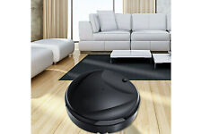 Robot aspirapolvere automatico ricaricabile pulizia casa polvere pavimenti Q-A05