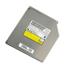 DVD Brenner Laufwerk für Toshiba Satellite U400-17o, A40-C-13R, C70d-A-10h