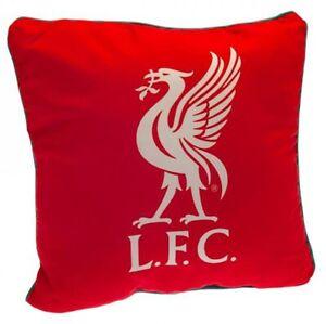 Liverpool F.C - Cushion (YNWA)