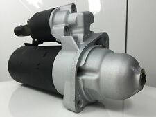Original Anlasser Starter Bosch Audi A4 B7 A6 4F C6 Q7 3.0 TDI 2,2KW 059911024 G