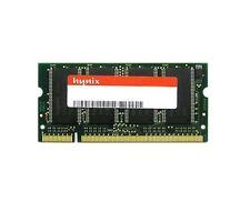 Hynix HMT41GS6DFR8A-PB 8GB DDR3-1600 SODIMM