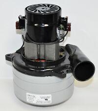 Ametek Lamb 5.7 Inch 3 Stage 240 Volt Motor 116859-29
